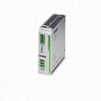 PSR-SCP- 24UC/ESAM4/8X1/1X2继电器