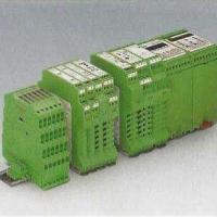 2291121 FLKM 50/32P/PLC接口模块