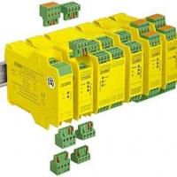 2799445 PSM-LWL-HCSO-200/230