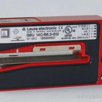安全继电器547954 MSI-RM2B-01