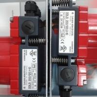 50039447 ODSL 30/V-30M-S12