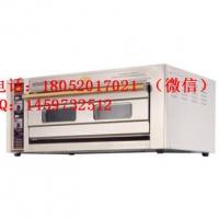 恒联PL-2型电热烤箱厂家
