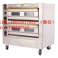 恒联PL-4型电热烤箱价格