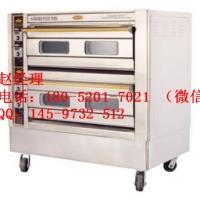 鄂州恒联电热烤箱价格
