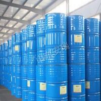 矿用充填用化学材料25公斤桶装材料
