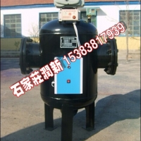 全程综合水处理器 厂家现货直销 质优价廉 全国可发货