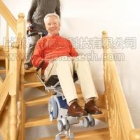 S-max S座椅型爬楼机