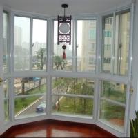 西安静立方隔音窗提供一站式噪音治理方案 还您一个安静环境