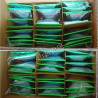 300克袋装马丽散封孔材料特点和优势