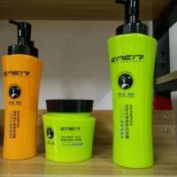 儋州市洗柔香品牌产品可以帮助年轻人掉发问题