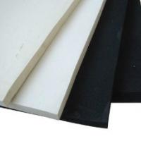 EVA泡棉厂家材料用途