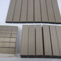 百美科厂家专业生产优质导电泡棉