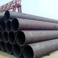 贵州螺旋管一吨价格_国标厚壁螺旋钢管规格