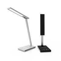 Jasional_ZW1103 LED无线充电台灯