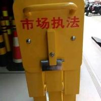 南宁车轮锁厂家汽车锁车器规格价格
