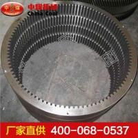 采煤机配件齿轮 采煤机配件齿轮供应