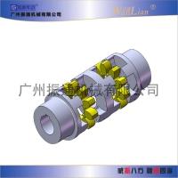 ZT-S星型联轴器
