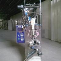 威海全自动包装机,连袋试包装机Q
