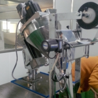 临沂螺杆包装机,全自动包装机Q