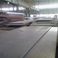 嘉峪关球扁钢各种规格 上海立飞供应