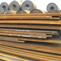 天水6061铝板供应商 上海立飞供应