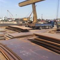 秦皇岛5083铝板大量供应 上海立飞供应