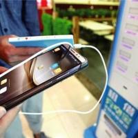 行业人士提出的3大深圳共享充电宝解决方案