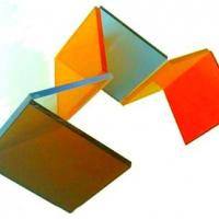 深圳双振供应南亚、韩国防静电PVC板材