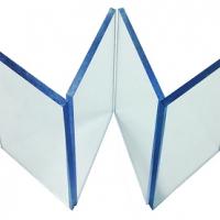 深圳双振供应南亚、韩国防静电PC板材