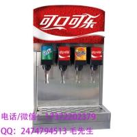 合肥哪里有可乐机卖
