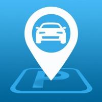 共享停车位APP开发方案公司哪家好?主要看好这6点