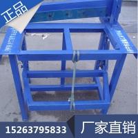 JTXH-600脚踏式剪板机 白铁皮脚踩剪板机省电省力