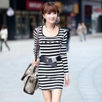 诗菲度女装时尚新主张,优雅不失细腻,你会喜欢的!