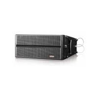 供应锐丰LAX  AT108ND-V2线阵列扬声器