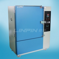热老化房试验箱品牌哪家好、热老化试验箱标准