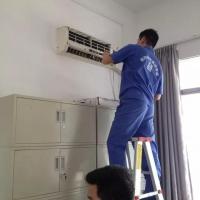 揭露2019年安徽合肥家电清洗行业及品牌发展史