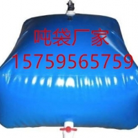鄂州二手吨包袋 防水吨袋 鄂州太空包