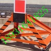 CDH-C滑动挡车器铁路挡车器插接式滑动挡车器安全设备