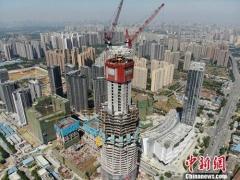 2019年广州经济_广州企业黄页2019广州企业名录 第1420页