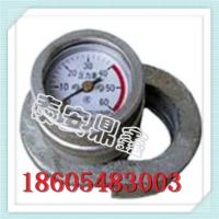 DZ-60单体液压支柱测压仪,DZ系列测压仪