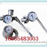 新报价单体支柱测压仪,SY-60A单体支柱测压仪