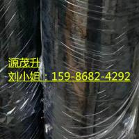 3m6682-200..3M6682-200