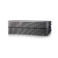 供应锐丰LAX  AT3212-V2线阵列扬声器