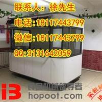 上海美食车_上海美食车价格