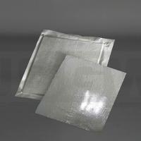 水泥行业节能扩容保温材料纳米复合反射绝热板