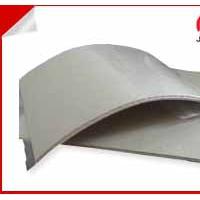 新保温节能材料纳米隔热板用于壁挂炉