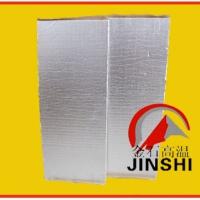 纳米隔热板在钢包上使用的效果纳米板占空间小提供良好的保温环境