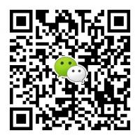网站优化服务 新企业网站应该怎么做优化 山东企业网站