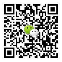 广州微信营销推广软件 企业内贸营销推广软件