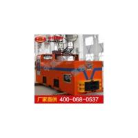 7吨架线式电机车 7吨架线式电机车价格